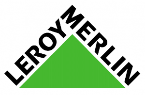 Leroy Merlin Branded Content Entertainment