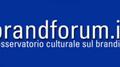 Punto Enel BrandForum 10 Giugno 2014