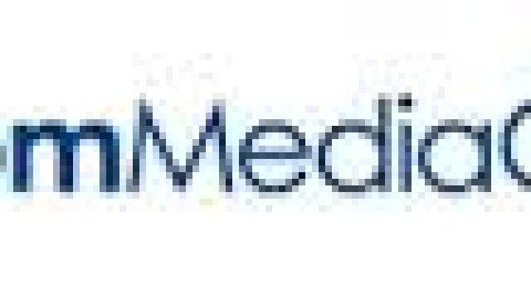 Omnicom Media Group e OBE presentano i risultati della prima ricerca sul Branded Content in tv