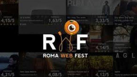 Roma Web Fest Settembre 2014 Tavola Rotonda