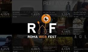 roma fest