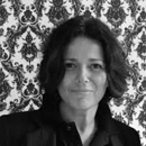 L'ARTE DI VINCERE workshop con Patricia Weiss