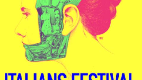 IF Festival