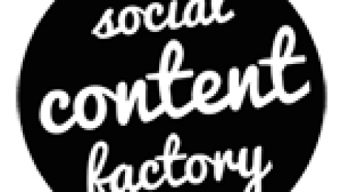 SOCIAL CONTENT FACTORY entra in OBE