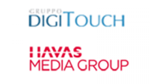 HAVAS MEDIA GROUP e GRUPPO DIGITOUCH ENTRANO IN OBE