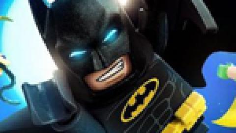 LEGO BATMAN: SE IL BRANDED CONTENT E' SU SCALA GLOBALE