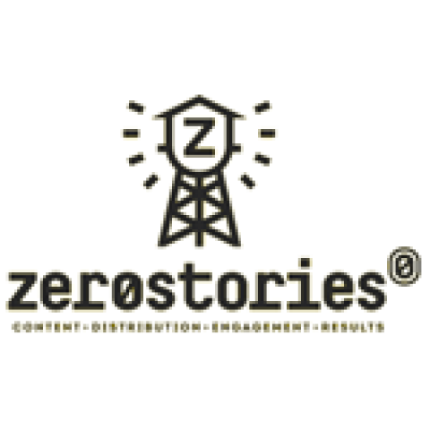 ZEROSTORIES ENTRA IN OBE