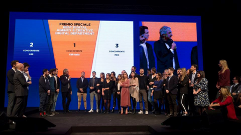 NC Digital Awards 2017