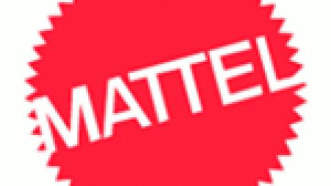 MATTEL ENTRA IN OBE
