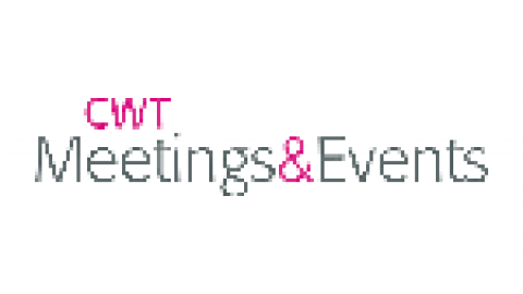 CWT MEETINGS & EVENTS ENTRA IN OBE