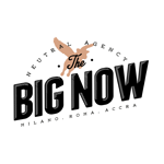 THE BIG NOW ENTRA IN OBE