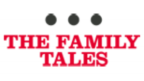 THE FAMILY TALES ENTRA IN OBE