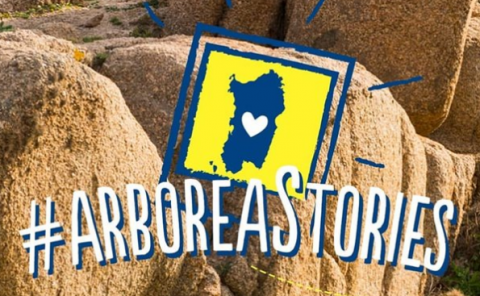 ARBOREA STORIES | Latte Arborea