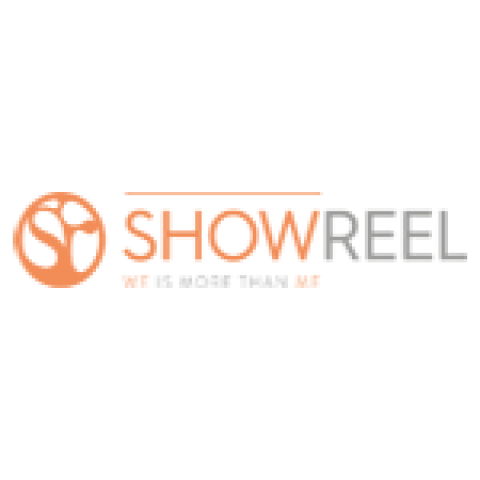 SHOWREEL ENTRA IN OBE