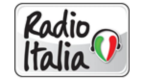 RADIO ITALIA ENTRA IN OBE