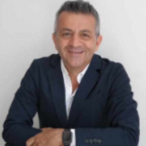 Due chiacchiere con Shahin Javidi di Brandstories