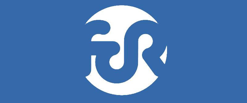 fdr_2018