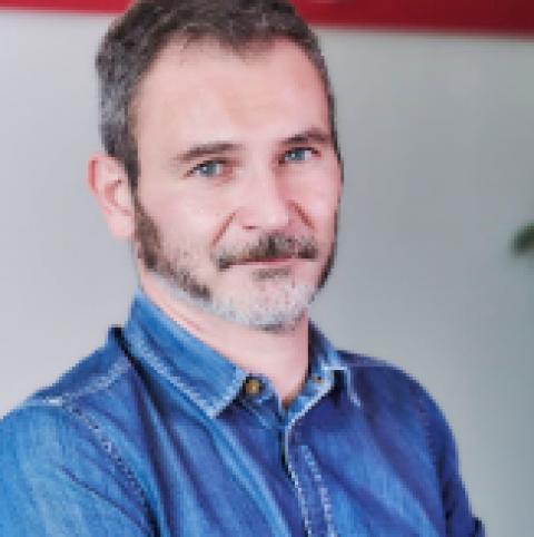 Due chiacchiere con Pierfrancesco Petrosillo di Mediacom