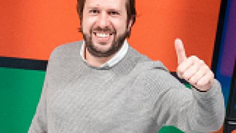 Due chiacchiere con Alessandro Gatti di ZooCom