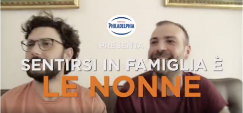 LE NONNE | Philadelphia
