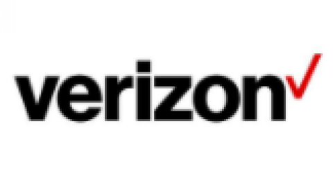 VERIZON MEDIA ENTRA IN OBE