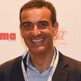 OBE | Due chiacchiere con | Massimo Russo, HEARST