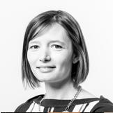 OBE | Due chiacchiere con | Sara Pellachin, VERIZON
