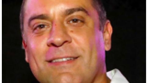 Due chiacchiere con Alessandro Valentini di Cairo Pubblicità