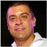 OBE | Due chiacchiere con | Alessandro Valentini,CAIRO PUBBLICITÀ