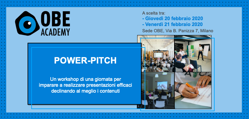 Powerpitch