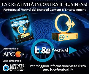 BC&E festival