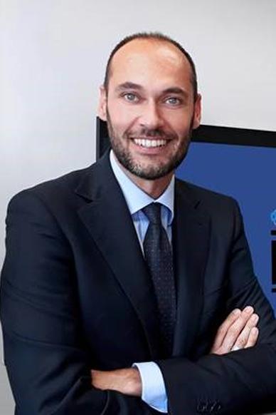 Pietro Enrico