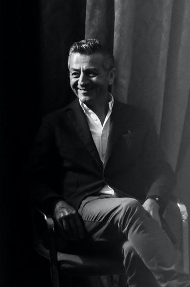 Shahin Javidi