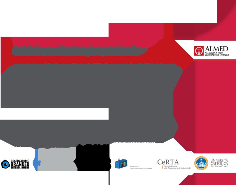 Branded Entertainment - Definizione, Mercati, Strategie e Prassi in Italia