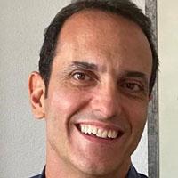 Stefano Bargiggia