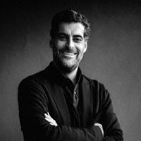 Karim Bartoletti