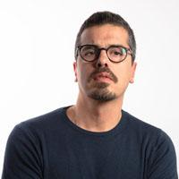 Luca Defino