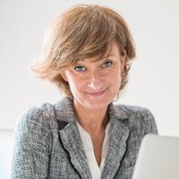 Ludovica Federighi