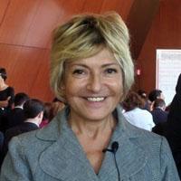 Paola Furlanetto