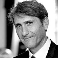 Salvatore Ippolito
