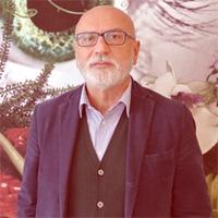 Raffaele Pastore