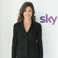 Viviana Pellegrini