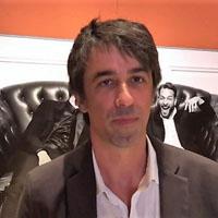 Carlo Rodomonti