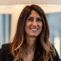 Chiara Tescari