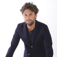 Nicola Bertona