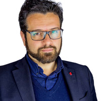 Antonio Jodice